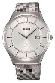 <b>Часы Orient GW03005W</b> [FGW03005W0] купить. Официальная ...