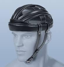 Как правильно выбрать велосипедный <b>шлем</b> - советы по подбору ...