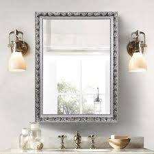 frameless bathroom mirror gorgeous ideas wall the mirror guide  qrufzlrl sl  the mirror guide