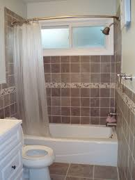 design ideas small spaces image details: new ideas for remodeling a small bathroom space design ideas aa