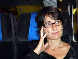Nuria Ruiz de Viñaspre - NURIA-foto