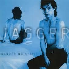 <b>Mick Jagger</b> - <b>Primitive</b> Cool (Vinyl) : Target
