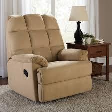 elegant living room furniture walmart with living room furniture amazing living room furniture