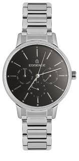 Купить <b>Часы Essence ES6557FE</b>.<b>350 женские</b> по низкой цене с ...