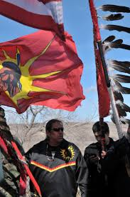 best images about wounded knee red cloud sioux 17 best images about wounded knee red cloud sioux and my heart