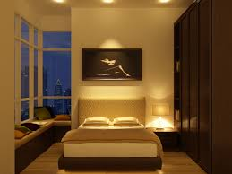 cheap lights bedroom with bedroom cheap bedroom lighting