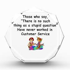 Image gallery for : long service award quotes