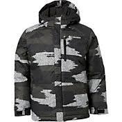 <b>Boys</b>' <b>Ski</b> & Snowboard <b>Jackets</b> | Best Price Guarantee at DICK'S