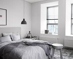 i also love the idea of hanging pendant lights in the bedroom im a big fan of the muuto unfold pendant lamp bedroom lighting ideas nz