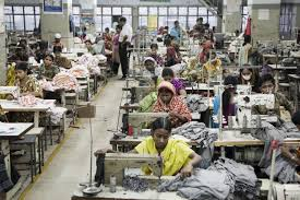 sweatshops make poor people better off adam smith institute sweatshops make poor people better off