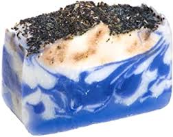 Dry - Soaps / Cleansers: Beauty & Personal Care - Amazon.ca
