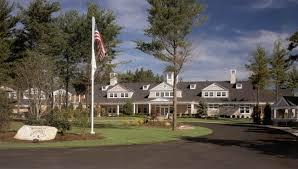Pinehills Golf Club - The Pinehills