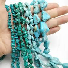 Купите pear stone jewelry онлайн в приложении AliExpress ...