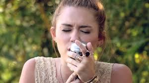 "Miley Cyrus - The Backyard Sessions - ""Jolene"" - YouTube"