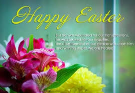 Happy Easter Quotes 2015 For Friends And Family - Happy Friendship ... via Relatably.com
