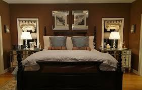 bedroom master ideas budget: creative of master bedroom design ideas on a budget master bedroom design ideas on a budget best furniture designs