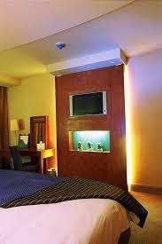 bedroom wall lighting 7 bedroom accent lighting surrounding