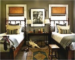 suscapea cool dorm rooms ideas for boys boys room dorm room