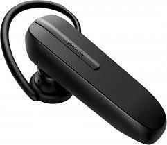 ROZETKA | Bluetooth-гарнитура <b>Jabra Talk</b> 5 Multipoint (100 ...