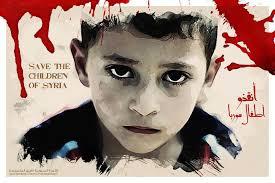 وحتى المالكي  حريص على سلامة المسيحيين !!