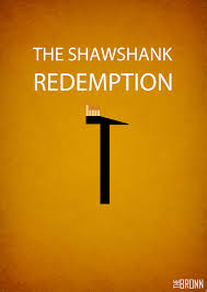 andy and red movie illustrations the o jays art the shawshank redemption movie mini st poster