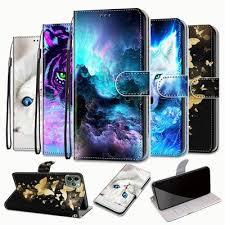 Чехлы для android-смартфонов