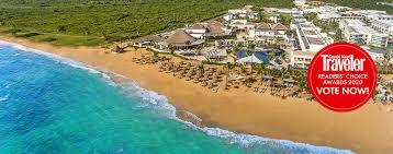 <b>CHIC</b> Punta Cana: <b>CHIC</b> All Exclusive Resorts by Royalton