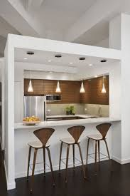 fascinating home furniture design ideas with small bar table extraordinary design ideas using rectangular white bar furniture designs home