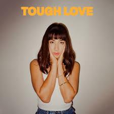Linda Marigliano's Tough Love