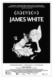 James White ()