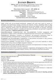 resume writing training federal resume writing service resume professional writers