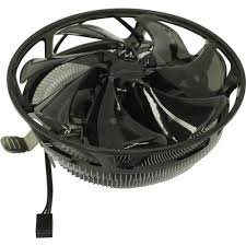 <b>Кулер</b> для процессора <b>Cooler Master Standard</b> Z70 RH-Z70-18FK-R1