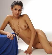 Best 85 Ahmadabad Collage Girls Ki Chudai ki Images Nude Fuck. Top Ahmadabad Collage GIrls Hairy Pussy Images