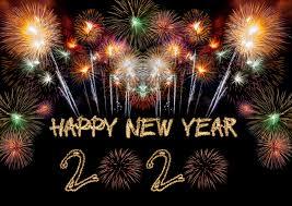 <b>Happy</b> New Year <b>2020</b> - UNICON