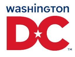 Image result for waSHINGTON DC