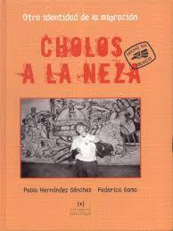 Resultado de imagen para libros sobre la prensa en nezahualcoyotl