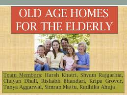 old age problems in pakistan essay   essay for you  old age problems in pakistan essay   image