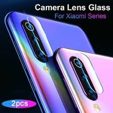 2pcs/lot Clear Full Cover Camera Lens Protective Film for ... - Vova