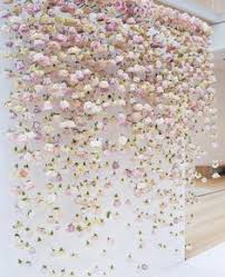 29 Best Wedding Backdrop images in 2020 | Wedding decorations ...