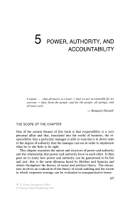 on power authority and legitimacy essay about authority 1068 words