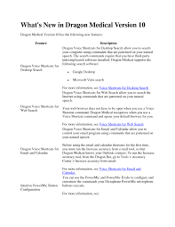 use professional words and keywords to help de emphasize informal use professional words and keywords to help de emphasize informal homemaker resume samples