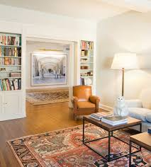 rugs living room nice:  stunning area rugs living room on small house decoration ideas with area rugs living room