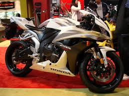 Image result for HONDA CBR600RR 2008 RACE