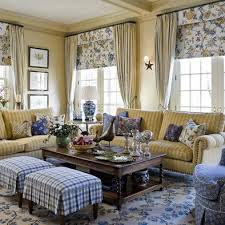 french country living room blue and yellow httpsthouzz bedroomextraordinary country office decor french living room