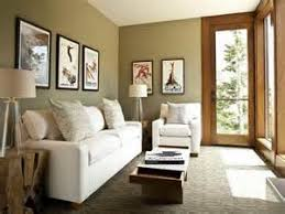 at your living room how to arrange furniture small living room how to arrange a small arranging bedroom furniture