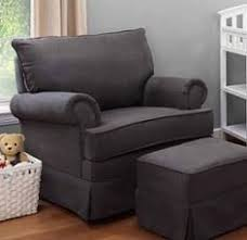shop wayfair for baby relax rylan swivel gliding recliner great deals on all furniture products with the best selection to choose pinteres best nursery furniture brands