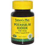 iodide