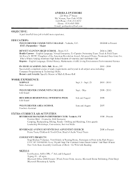 example resume for emt basic resume builder example resume for emt basic resume samples in pdf format best example resumes paramedic resume emt