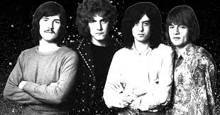 All 74 <b>Led Zeppelin</b> Songs, Ranked From Worst to Best