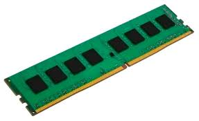 Оперативная <b>память</b> 8 ГБ 1 шт. <b>Foxline</b> FL2666D4U19-8G ...